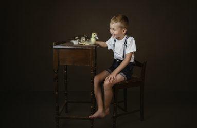 Alana Lee Photography: