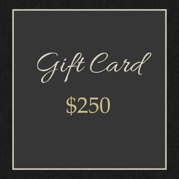Alana Lee Photography: $250 Gift Card