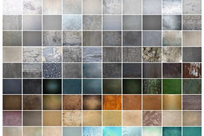 Alana Lee Photography: Digital background textures and overlays for photographers and photoshop