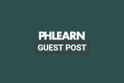 phlearn guest post on the Alana Lee Photography blog