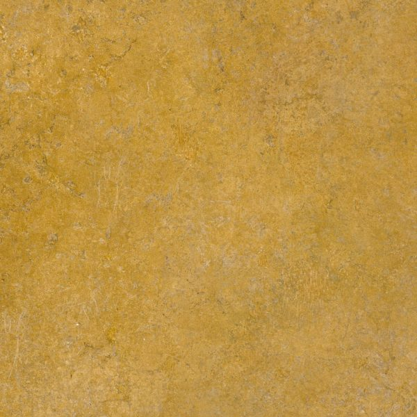 detail of gold stone texture that is part of a digital photography backdrop collection
