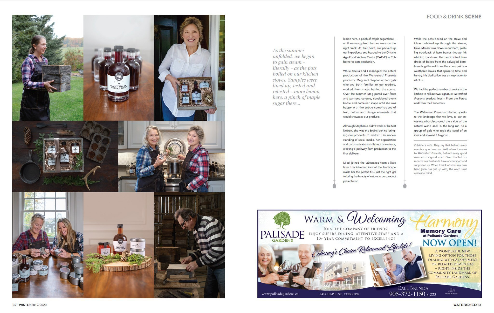 alana lee photography commercial images including products, food, beverage, lifestyle, editorials