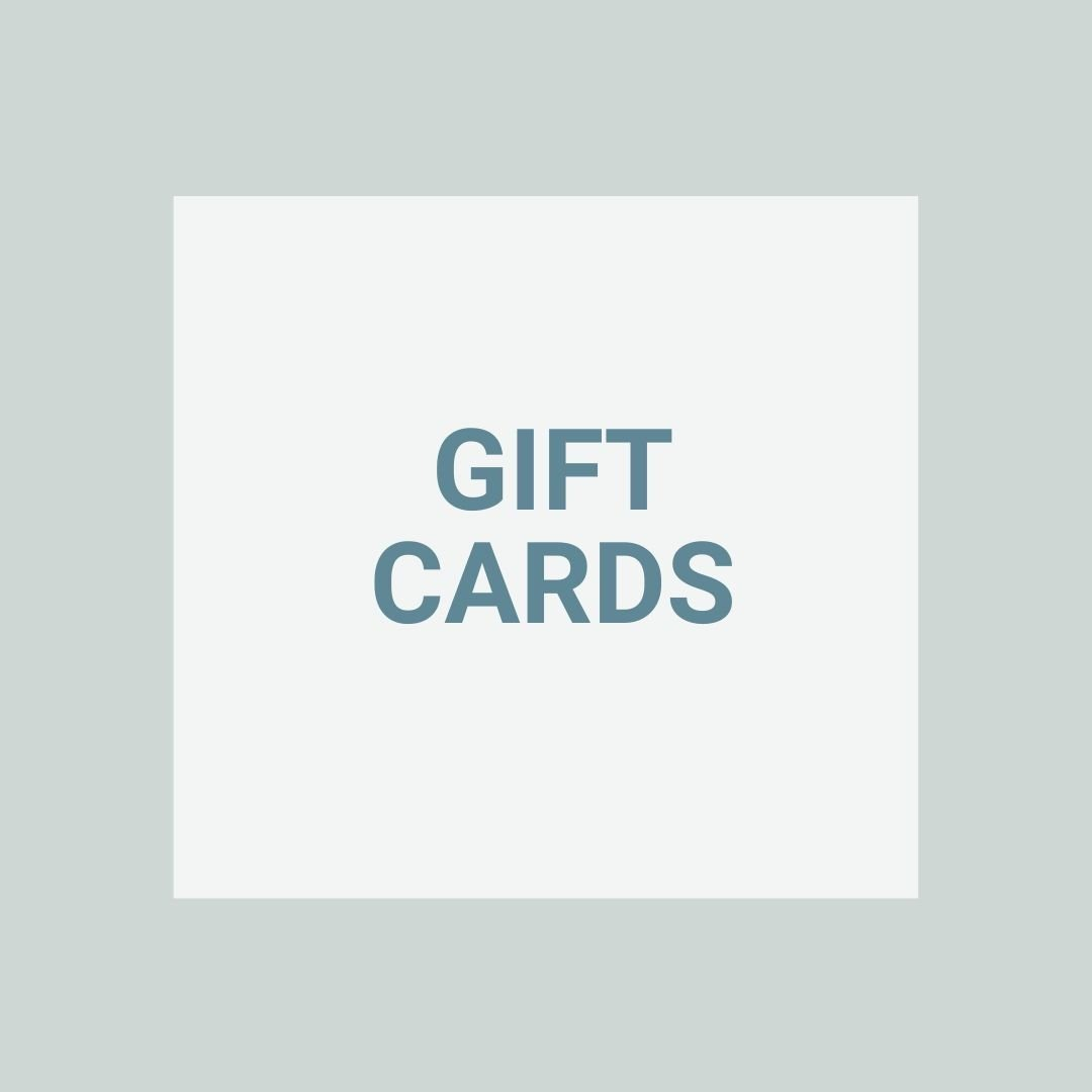 buy gift cards at the alana lee photography store