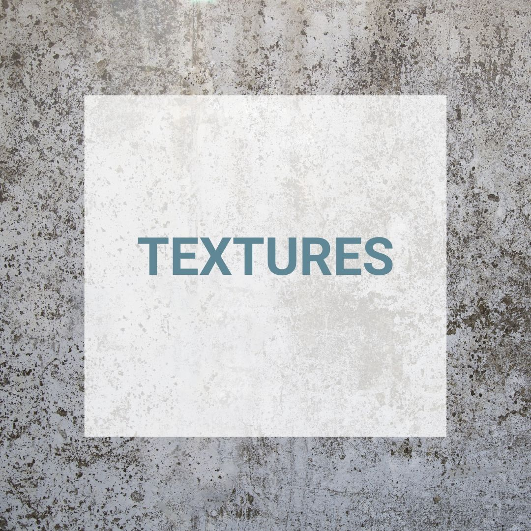 shop for digital textures for photoshop in the Alana Lee Photography store