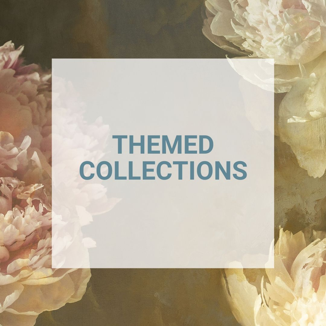 holiday and themed collections of textures, overlays and digital backgrounds for photoshop can be purchased at the Alana Lee Photography store
