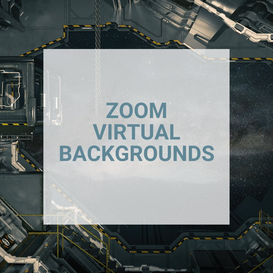 shop for zoom virtual backgrounds at the Alana Lee Photography store