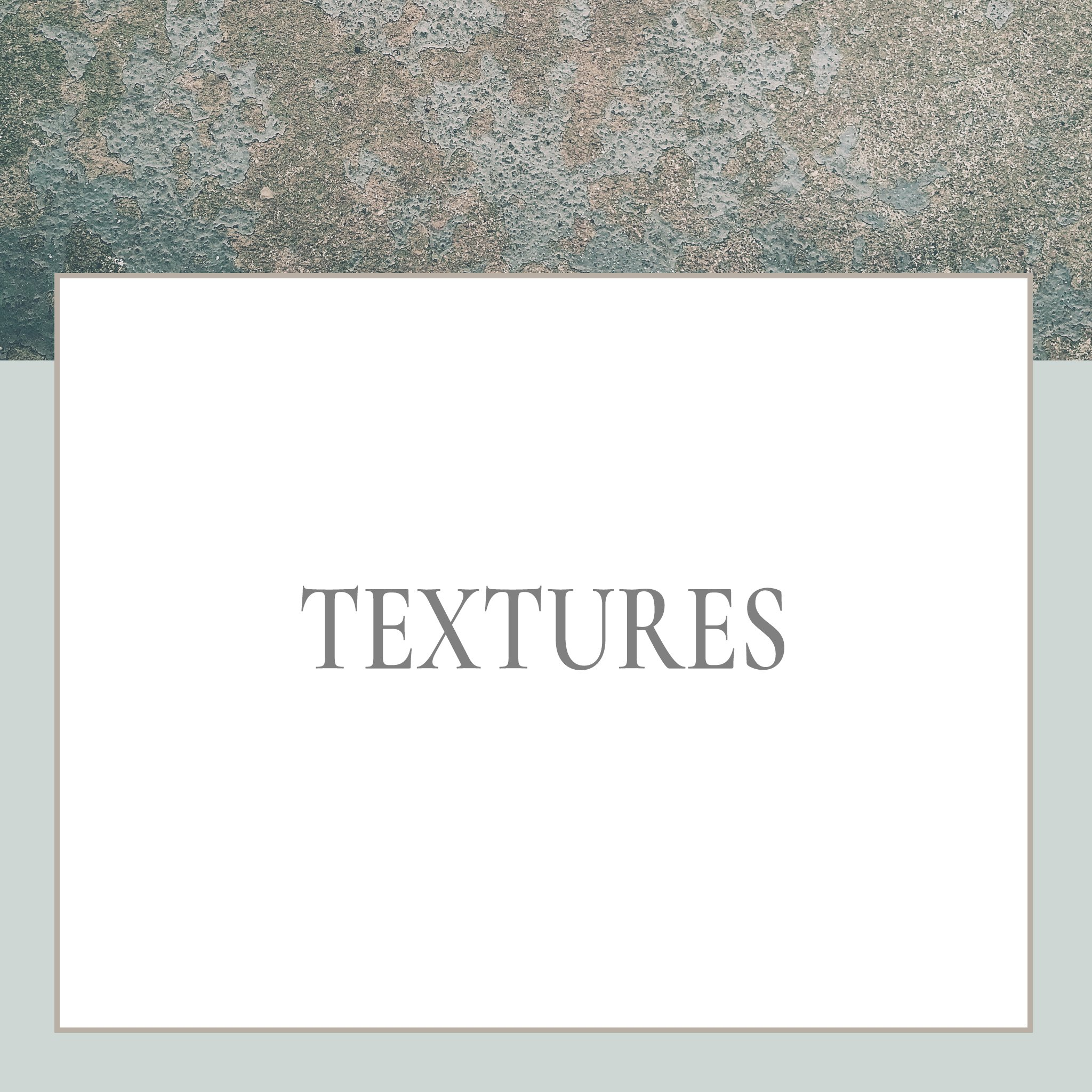 digital textures for photoshop